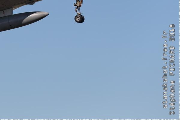 Photo#11390-4-Dassault Mirage 2000-5Ei
