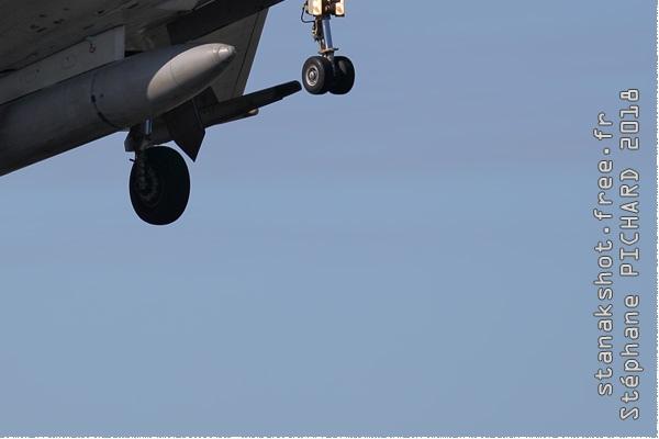 Photo#11392-4-Dassault Mirage 2000-5Ei