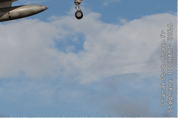 Photo#11394-4-Dassault Mirage 2000-5Di