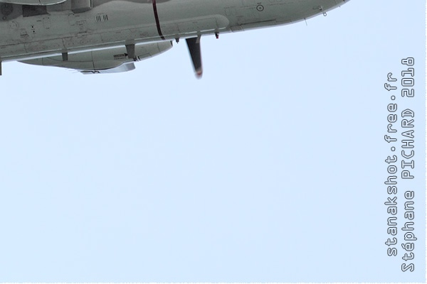Photo#11430-4-Grumman E-2C Hawkeye