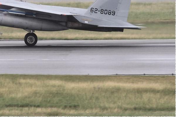 11433c-McDonnell-Douglas-F-15DJ-Eagle-Japon-air-force