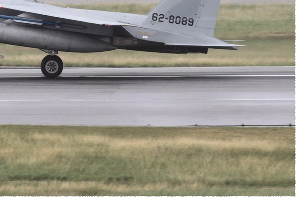 Photo#11433-4-McDonnell Douglas F-15DJ Eagle