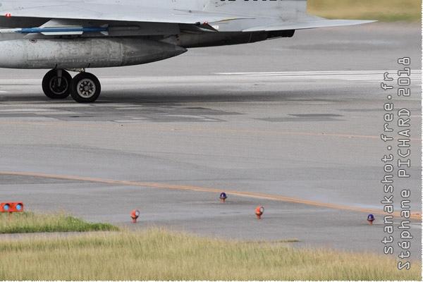 Photo#11434-4-McDonnell Douglas F-15DJ Eagle