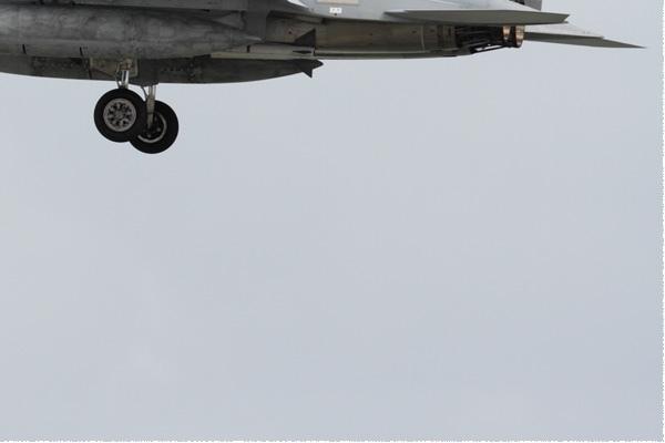 Photo#11437-4-McDonnell Douglas F-15J Eagle