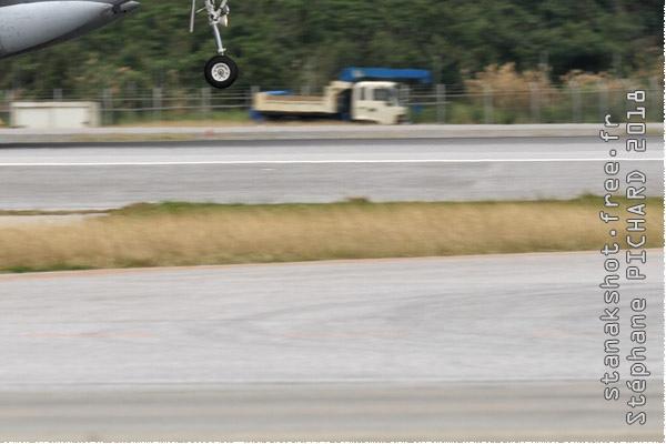 Photo#11438-4-McDonnell Douglas F-15J Eagle