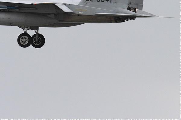 Photo#11439-4-McDonnell Douglas F-15J Eagle