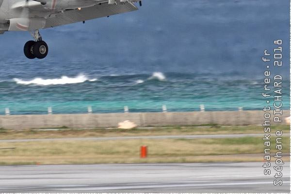 Photo#11445-4-Lockheed P-3C Orion