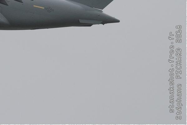 Photo#11464-4-Boeing C-17A Globemaster III