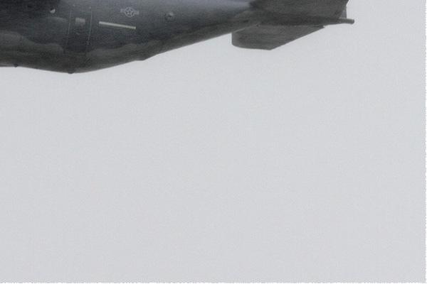 Photo#11465-4-Lockheed Martin MC-130J Commando II