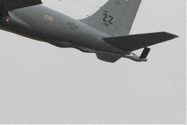 Photo#11468-4-Boeing KC-135R Stratotanker