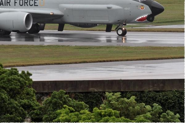 Photo#11476-4-Boeing RC-135U