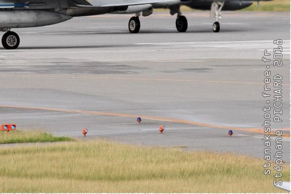 Photo#11477-4-McDonnell Douglas F-15DJ Eagle