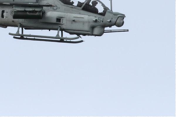 Photo#11484-4-Bell AH-1Z Viper