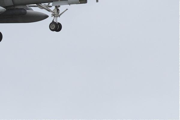 Photo#11485-4-McDonnell Douglas F/A-18D Hornet