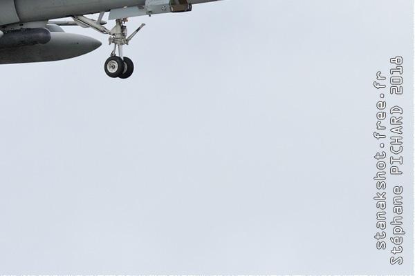 Photo#11486-4-McDonnell Douglas F/A-18D Hornet