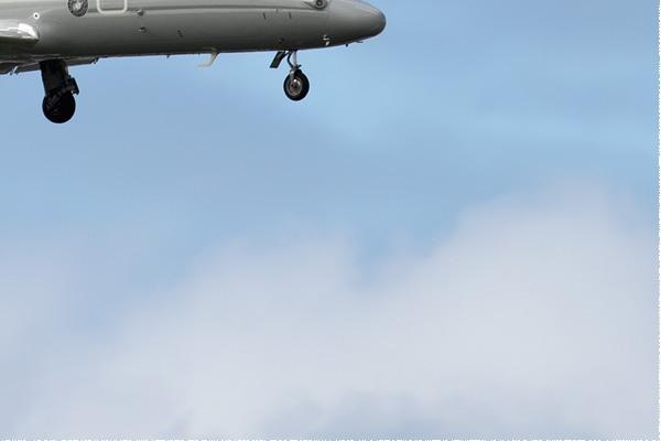 Photo#11487-4-Cessna UC-35D Citation Encore
