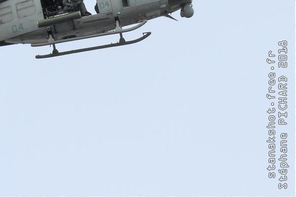 Photo#11488-4-Bell UH-1Y Venom