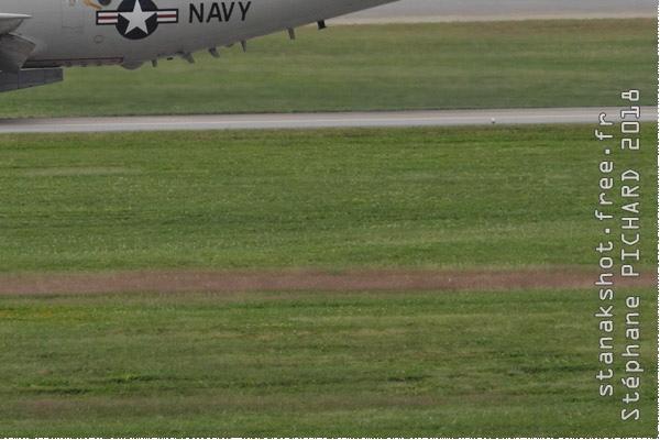 Photo#11490-4-Lockheed P-3C BMUP+ Orion