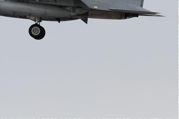 Photo#11496-4-McDonnell Douglas F-15J Eagle