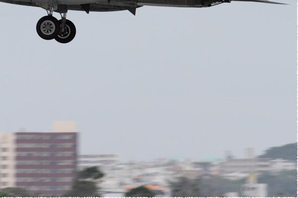 Photo#11498-4-McDonnell Douglas F-15J Eagle