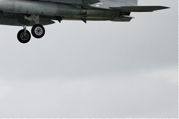 Photo#11499-4-McDonnell Douglas F-15J Eagle
