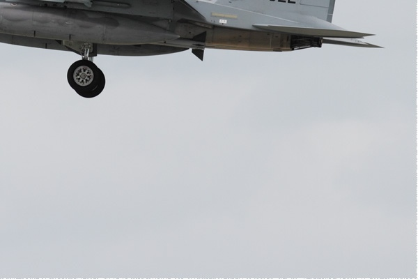 Photo#11501-4-McDonnell Douglas F-15J Eagle