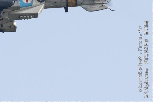 Photo#11503-4-Eurocopter EC225LP Super Puma
