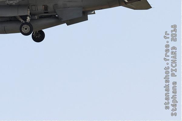 Photo#11505-4-Lockheed F-16A Fighting Falcon