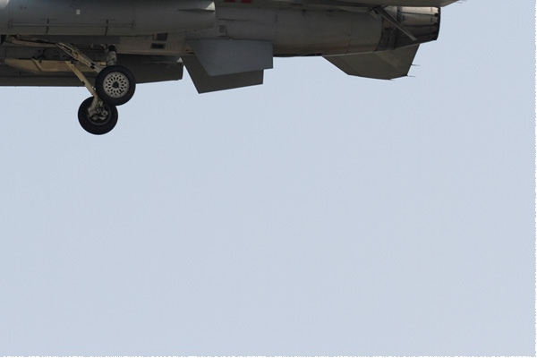 Photo#11506-4-Lockheed F-16A Fighting Falcon