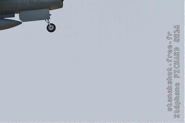 Photo#11507-4-Lockheed F-16A Fighting Falcon