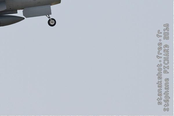 Photo#11508-4-Lockheed F-16A Fighting Falcon