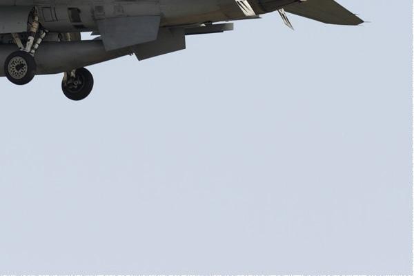 Photo#11509-4-Lockheed F-16A Fighting Falcon