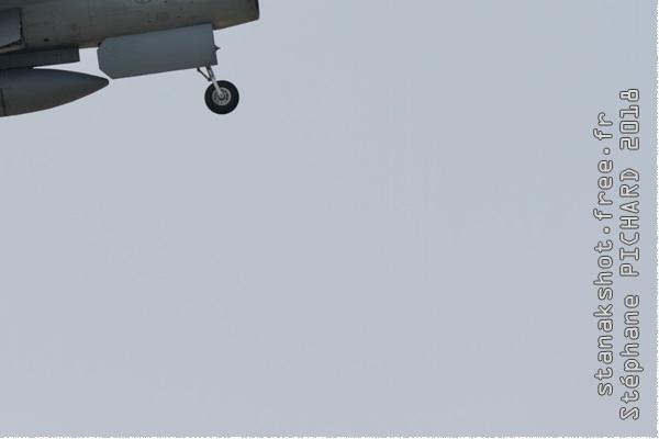 Photo#11510-4-Lockheed F-16A Fighting Falcon