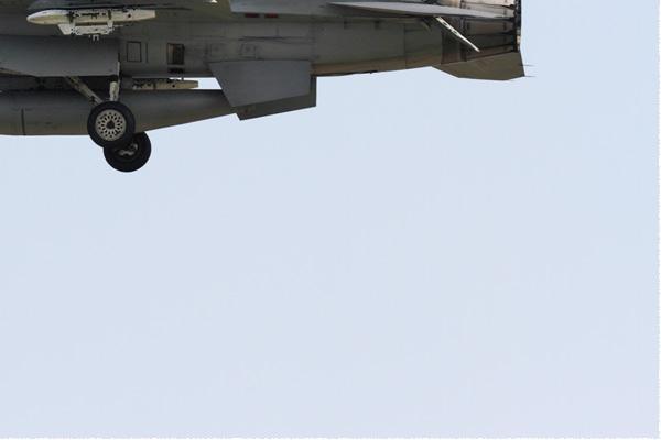 Photo#11513-4-Lockheed F-16B Fighting Falcon