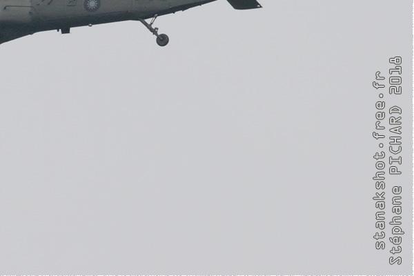 Photo#11514-4-Sikorsky UH-60M Black Hawk