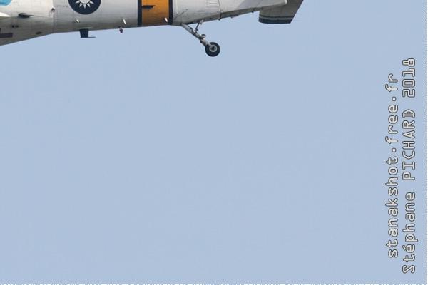 Photo#11515-4-Sikorsky S-70C-1A Bluehawk