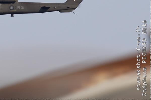 Photo#11520-4-Bell AH-1W Super Cobra