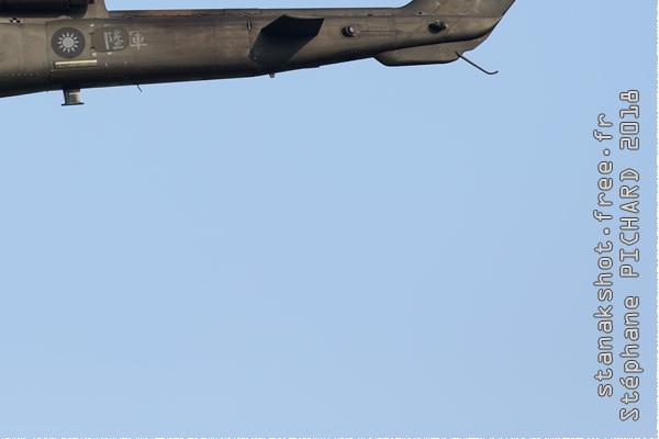 Photo#11521-4-Bell AH-1W Super Cobra