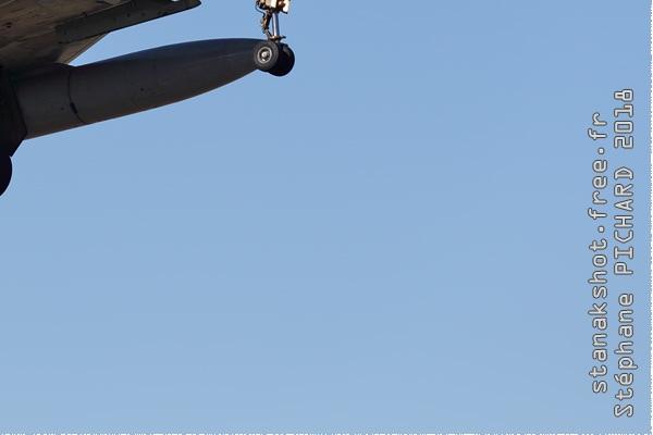 Photo#11527-4-Dassault Mirage 2000-5Ei