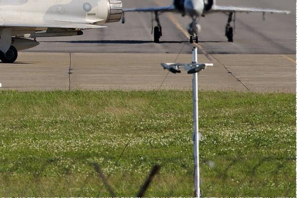 Photo#11531-4-Dassault Mirage 2000-5Ei