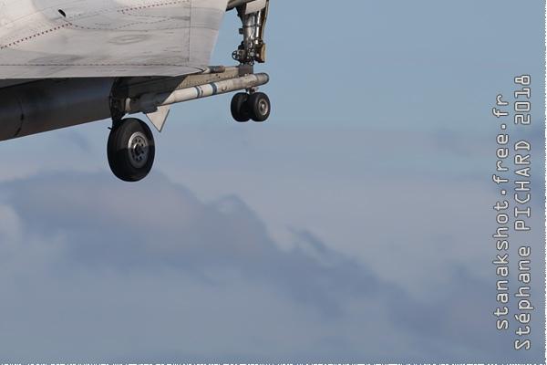 Photo#11532-4-Dassault Mirage 2000-5Ei