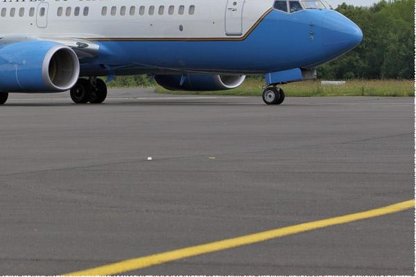 Photo#11551-4-Boeing C-40C