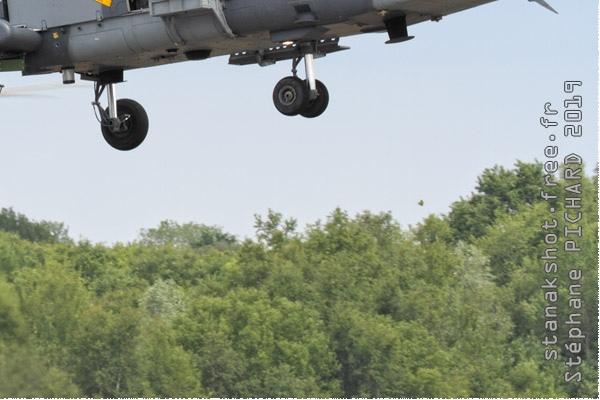 Photo#11556-4-AgustaWestland Wildcat AH1