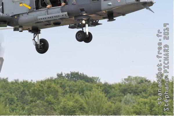 Photo#11557-4-AgustaWestland Wildcat AH1