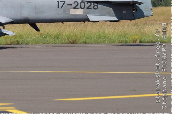 Photo#11564-4-Embraer A-29B Super Tucano