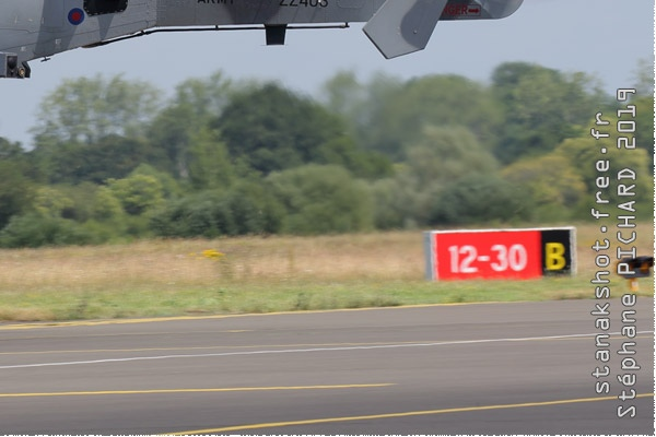 Photo#11565-4-AgustaWestland Wildcat AH1