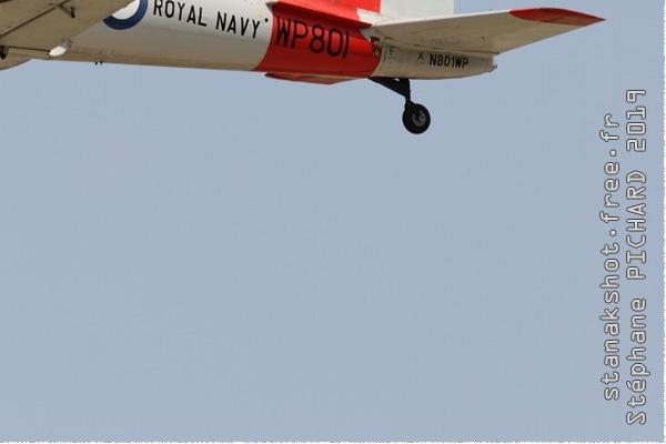 Photo#11582-4-De Havilland Chipmunk T10