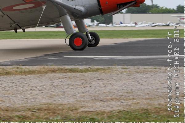 Photo#11583-4-De Havilland Chipmunk T20