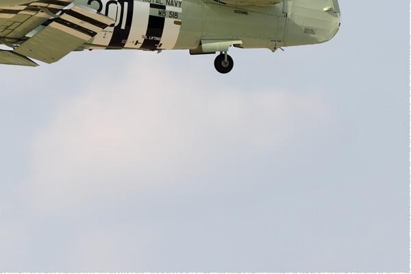 Photo#11596-4-Fairey Firefly AS.6