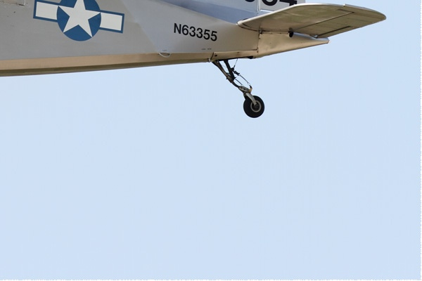 Photo#11606-4-Stinson L-5G Sentinel